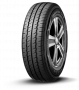 Легкогрузовая шина Nexen Roadian CT8 215/75 R16C 116/114 R